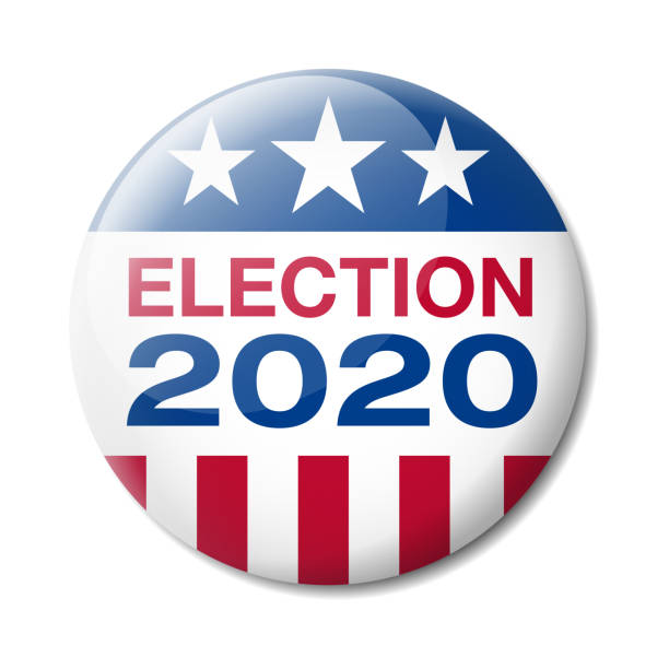 Election | Pre-Election 2020