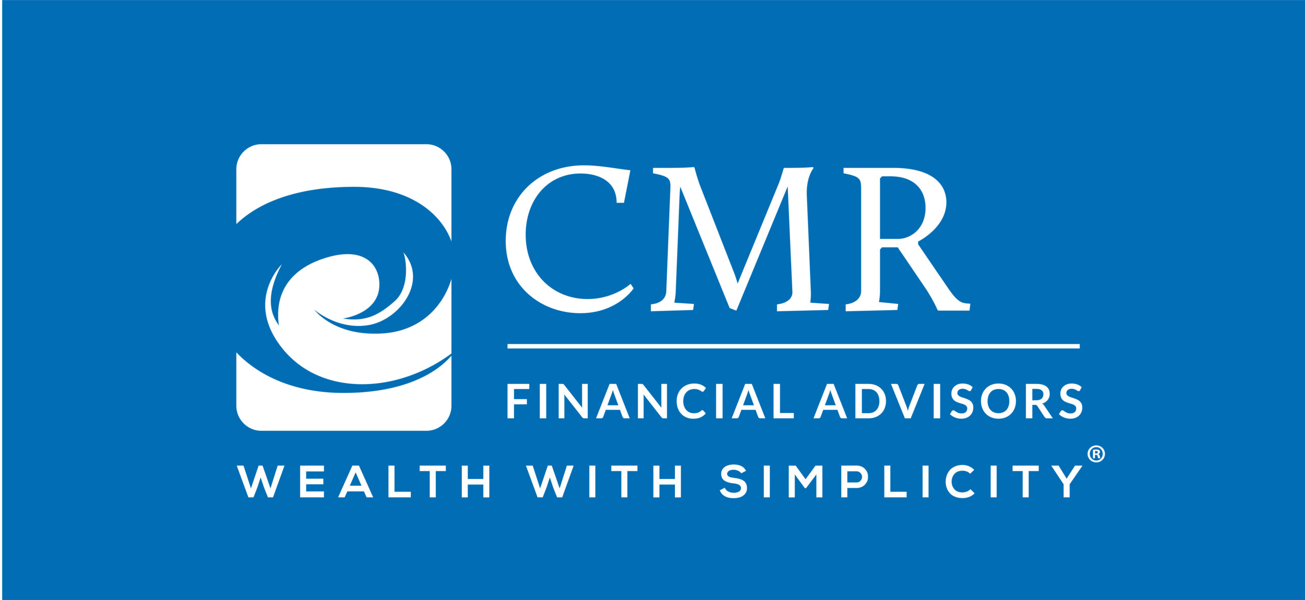 CMR Financial Advisor, Inc.